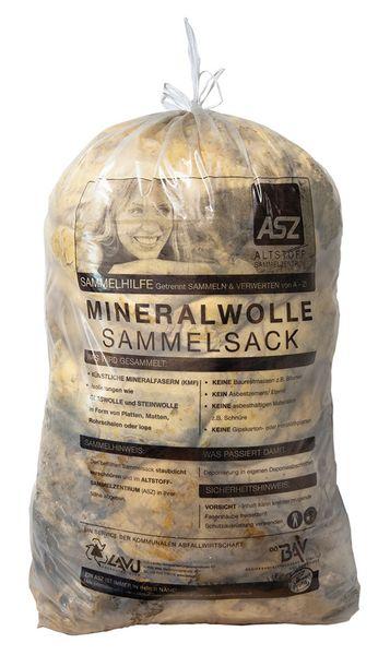 Gut gemocht Mineralwolle LW86